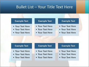 0000072649 PowerPoint Template - Slide 56