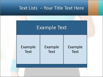 0000072649 PowerPoint Template - Slide 59