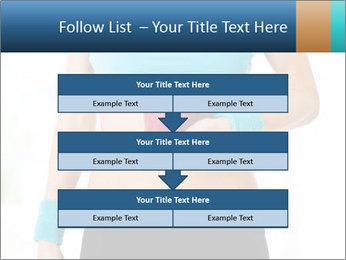 0000072649 PowerPoint Template - Slide 60
