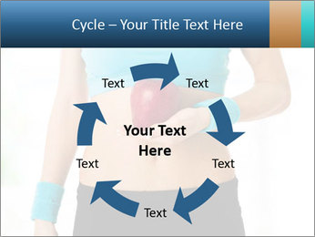 0000072649 PowerPoint Template - Slide 62