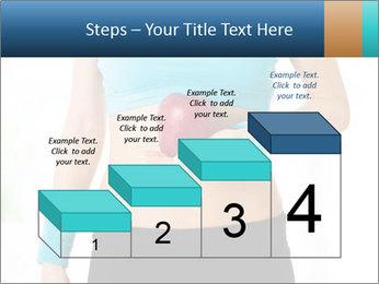 0000072649 PowerPoint Template - Slide 64