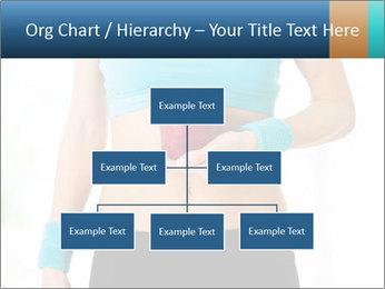 0000072649 PowerPoint Template - Slide 66