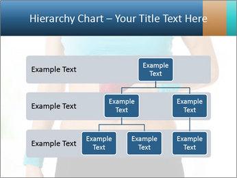 0000072649 PowerPoint Template - Slide 67