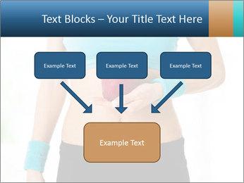 0000072649 PowerPoint Template - Slide 70