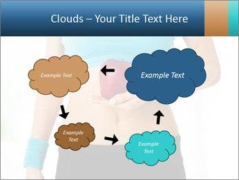 0000072649 PowerPoint Template - Slide 72