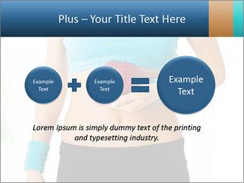 0000072649 PowerPoint Template - Slide 75