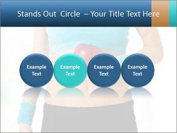 0000072649 PowerPoint Template - Slide 76