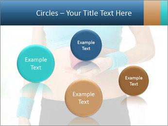 0000072649 PowerPoint Template - Slide 77