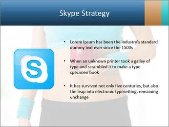 0000072649 PowerPoint Template - Slide 8