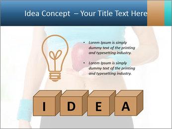 0000072649 PowerPoint Template - Slide 80
