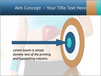 0000072649 PowerPoint Template - Slide 83