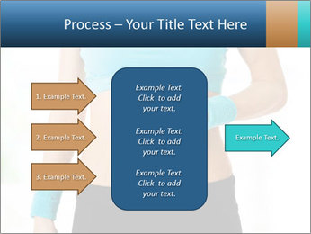 0000072649 PowerPoint Template - Slide 85