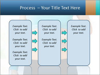 0000072649 PowerPoint Template - Slide 86