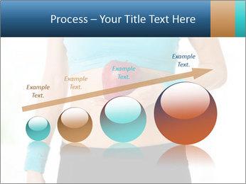 0000072649 PowerPoint Template - Slide 87