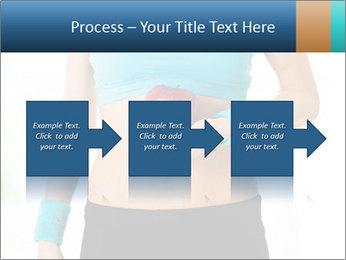 0000072649 PowerPoint Template - Slide 88