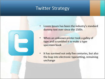 0000072649 PowerPoint Template - Slide 9