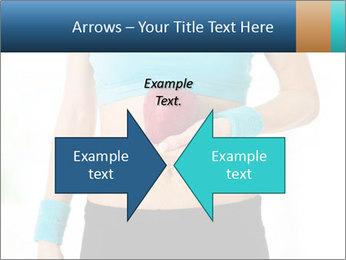 0000072649 PowerPoint Template - Slide 90