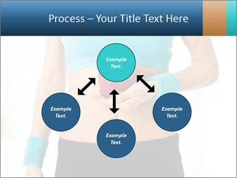 0000072649 PowerPoint Template - Slide 91