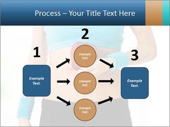 0000072649 PowerPoint Template - Slide 92