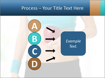 0000072649 PowerPoint Template - Slide 94