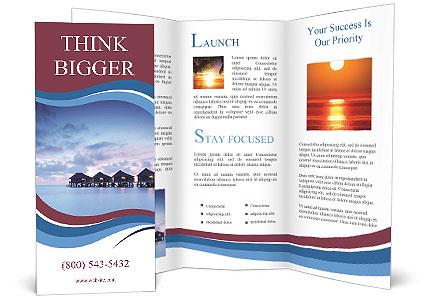 0000072650 Brochure Templates