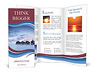 0000072650 Brochure Template