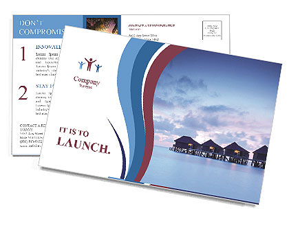 0000072650 Postcard Templates