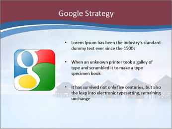 0000072650 PowerPoint Template - Slide 10