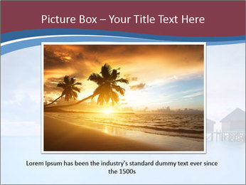 0000072650 PowerPoint Template - Slide 15