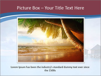 0000072650 PowerPoint Template - Slide 16