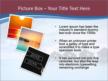 0000072650 PowerPoint Template - Slide 17