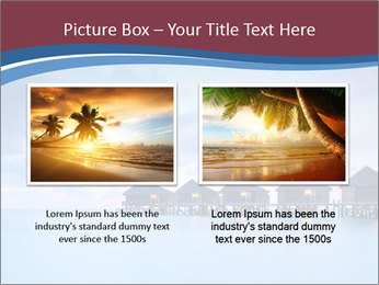 0000072650 PowerPoint Template - Slide 18