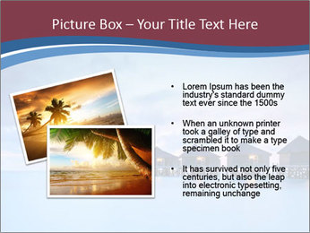 0000072650 PowerPoint Template - Slide 20