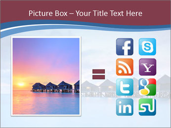 0000072650 PowerPoint Template - Slide 21