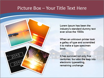 0000072650 PowerPoint Template - Slide 23