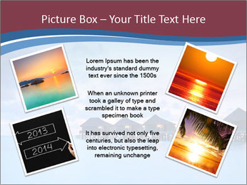 0000072650 PowerPoint Template - Slide 24