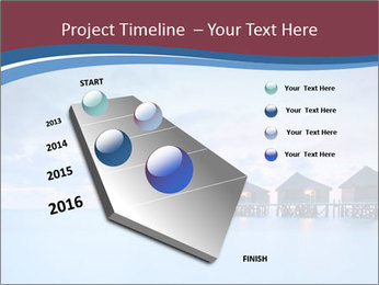 0000072650 PowerPoint Template - Slide 26
