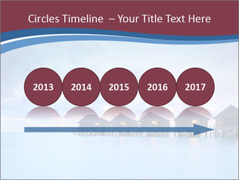 0000072650 PowerPoint Template - Slide 29