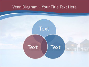 0000072650 PowerPoint Template - Slide 33