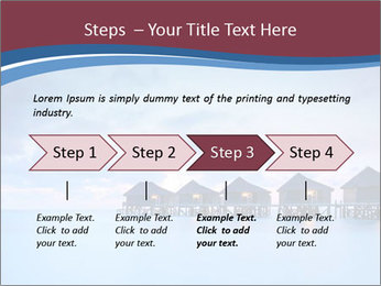 0000072650 PowerPoint Template - Slide 4