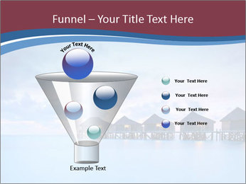 0000072650 PowerPoint Template - Slide 63