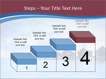 0000072650 PowerPoint Template - Slide 64