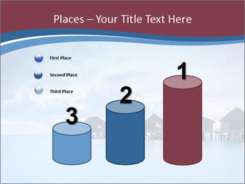 0000072650 PowerPoint Template - Slide 65