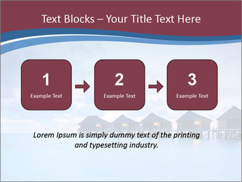 0000072650 PowerPoint Template - Slide 71
