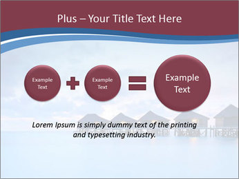 0000072650 PowerPoint Template - Slide 75