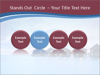 0000072650 PowerPoint Template - Slide 76