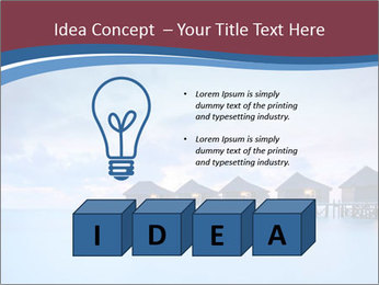 0000072650 PowerPoint Template - Slide 80
