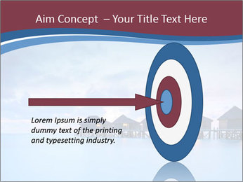 0000072650 PowerPoint Template - Slide 83