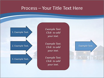 0000072650 PowerPoint Template - Slide 85