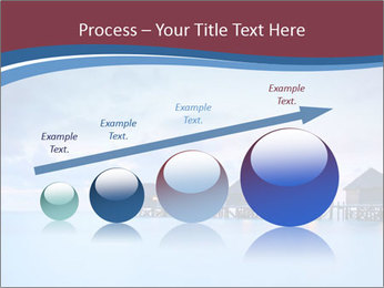0000072650 PowerPoint Template - Slide 87